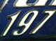 Prostarski190
