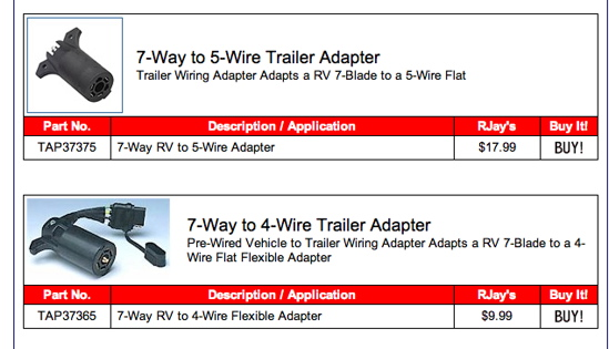 Indmar Alternator Wiring Diagram : Indmar alternator wiring diagram engine
