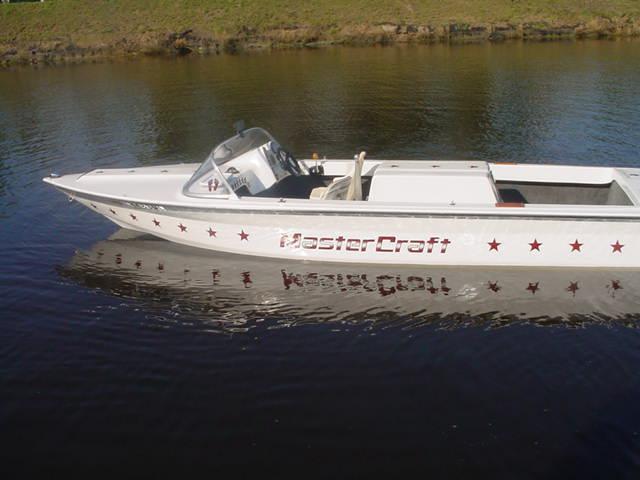 Mastercraft Boat Wiring Diagram Also Alternator Wiring Diagram