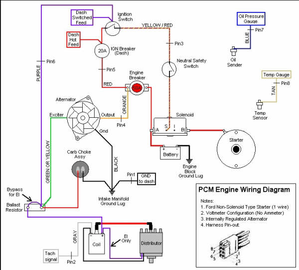 attachment.php?attachmentid=41783&stc=1&d=1225607240 mastercraft boat wiring diagram on wiring diagram isolator switch