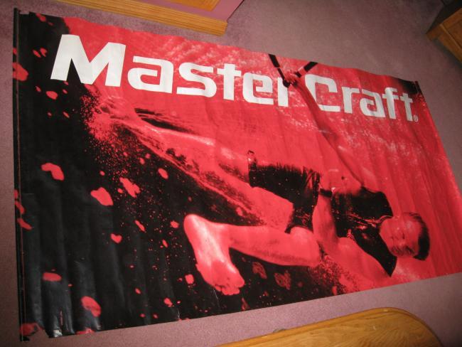 Name:  Barefoot Poster.jpg Views: 163 Size:  45.2 KB