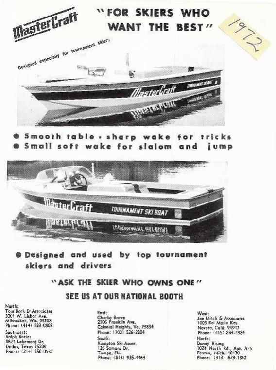 Name:  2 - 190 (1972)  MasterCraft brochure.jpg Views: 179035 Size:  69.9 KB