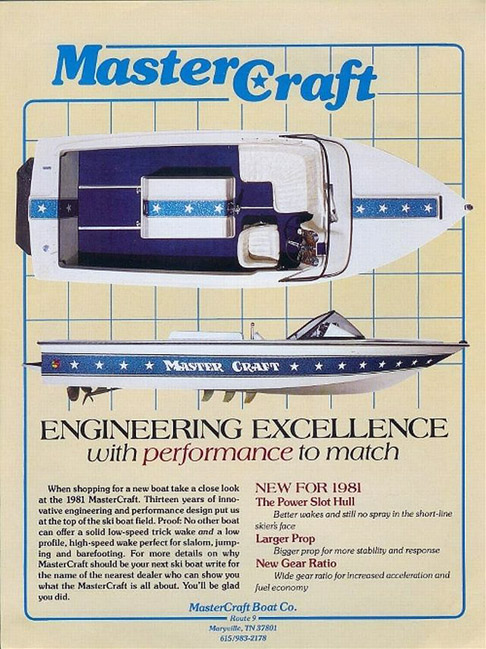 Name:  3 - 190 (1981) S&S - Engineering Excellence.jpg Views: 164502 Size:  138.3 KB