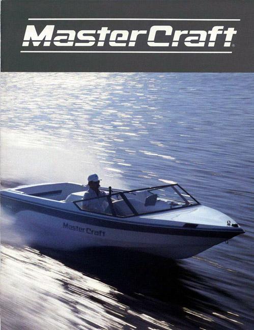 Name:  4 - 1988_MasterCraft_Brochure_Page_01.jpg Views: 167115 Size:  120.8 KB