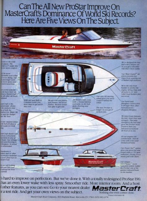 Name:  2 - 190 (1991) - five views.jpg Views: 169259 Size:  66.2 KB