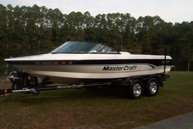 Name:  boat 214.jpg Views: 1268 Size:  44.1 KB