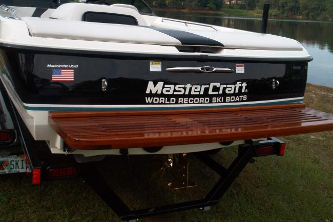 Name:  boat 216.jpg Views: 1267 Size:  42.9 KB