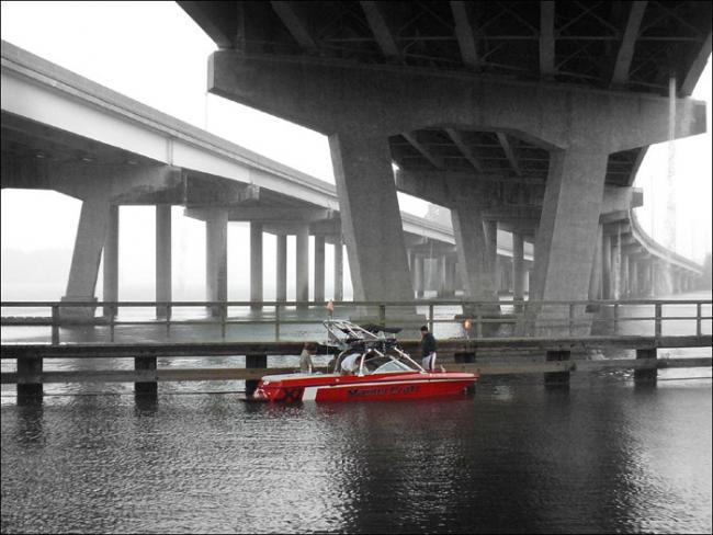 Name:  X-1 under bridge.jpg Views: 2238 Size:  49.5 KB