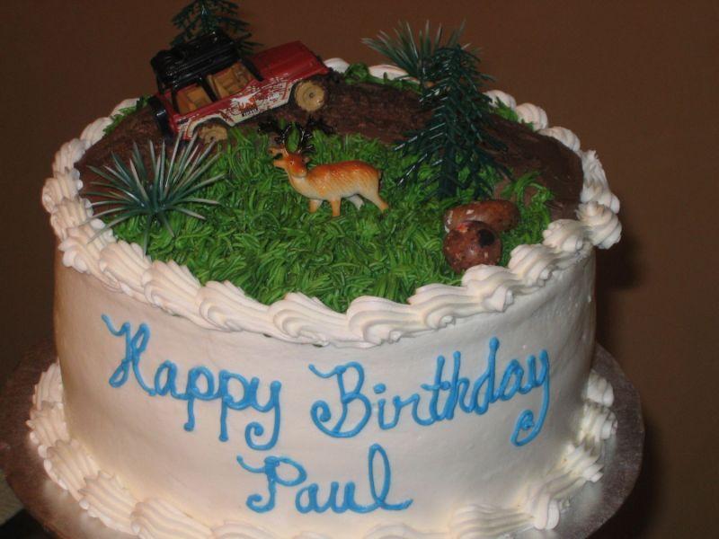 attachment.php?attachmentid=79259&stc=1&d=1337798793 birthday cake live pics 6 on birthday cake live pics