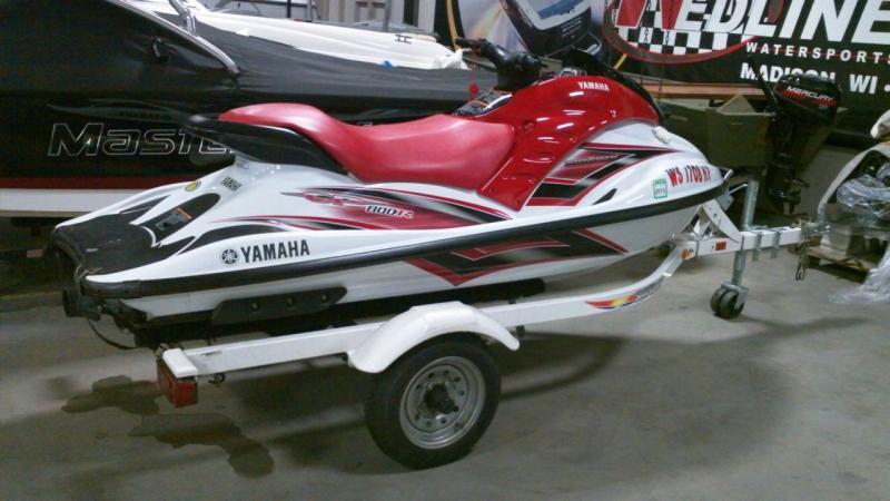 Name:  2004 Yamaha GP800 R_2887_port.jpg Views: 5407 Size:  54.5 KB