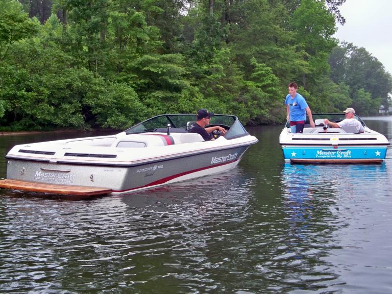Name:  25th boats.jpg Views: 392 Size:  109.8 KB