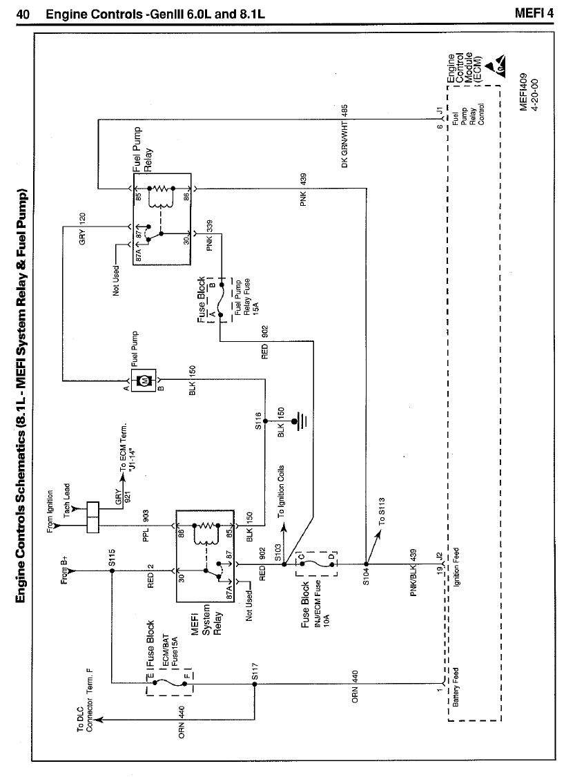 Mastercraft Fuel Pump Wiring Diagram Library Attached Images