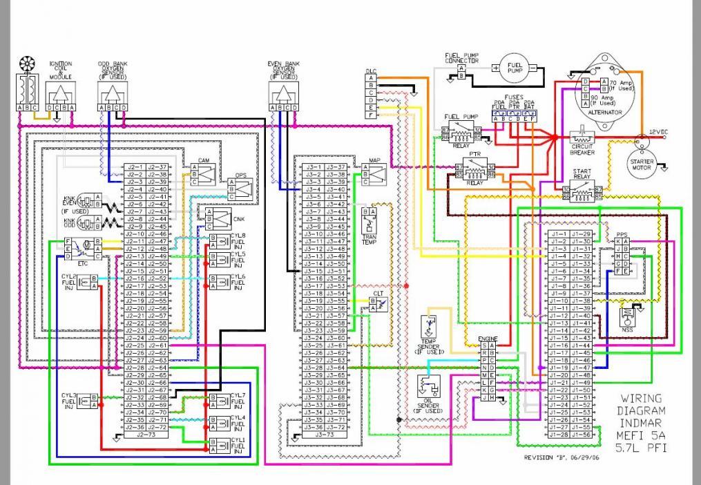 Mastercraft Indmar Engine Diagram Logitech Z 2300 Circuit Diagram Ace Wiring Yenpancane Jeanjaures37 Fr