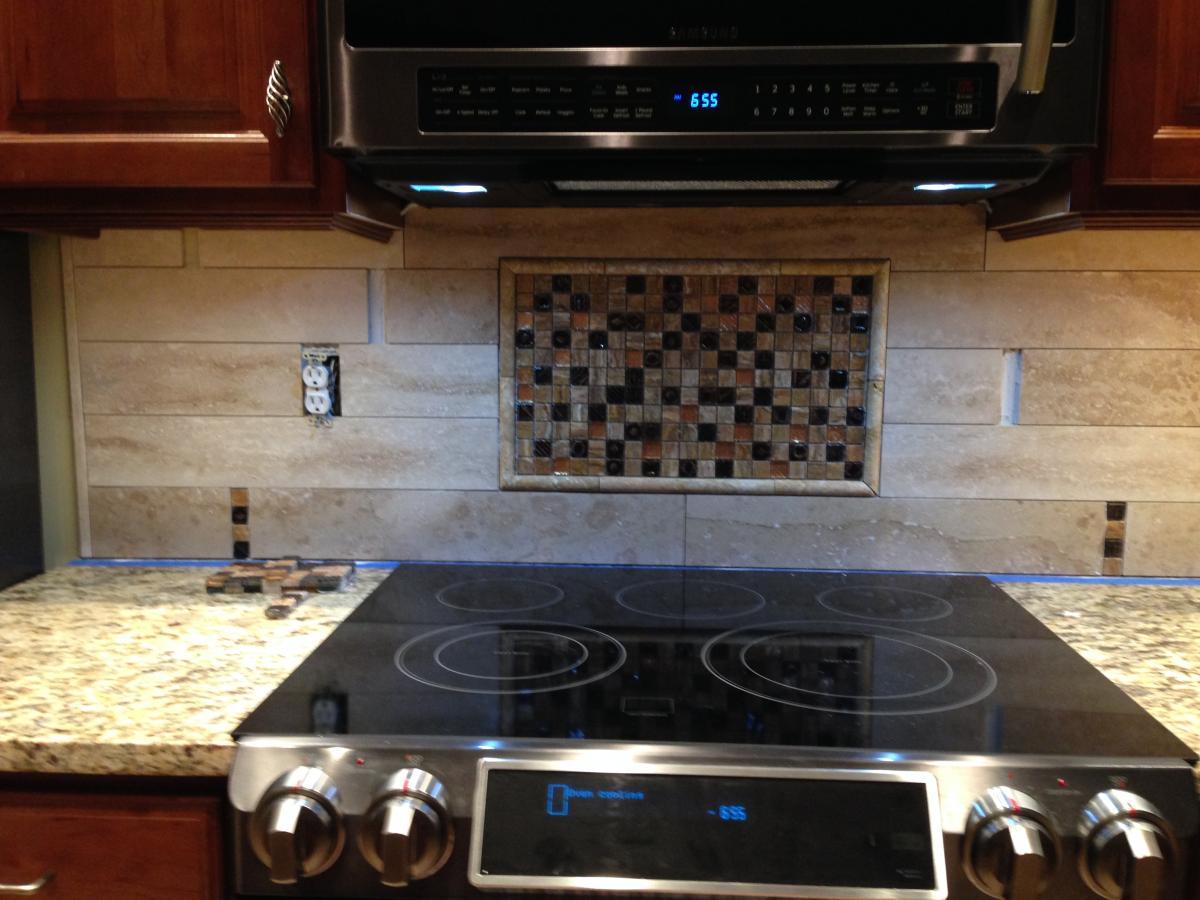 sealing tile backsplash yes or no page 2 teamtalk