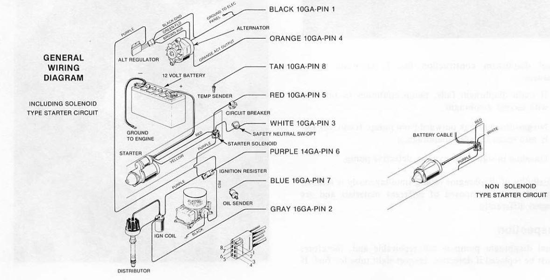 ammeter to voltmeter conversion - teamtalk on mastercraft boat tires,  mastercraft boat parts diagram,