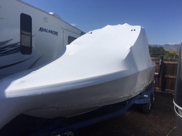 Name:  winterized boat.JPG Views: 453 Size:  67.5 KB