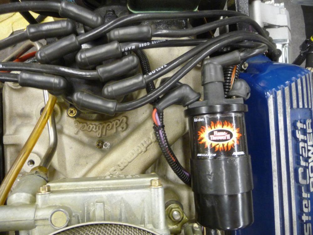 Name:  flamethrower coil01.jpg Views: 195 Size:  109.1 KB