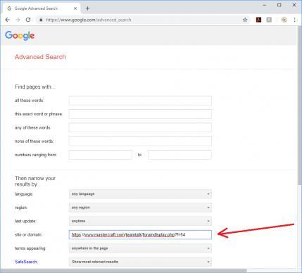Name:  Google Adv Search.jpg Views: 157 Size:  17.1 KB
