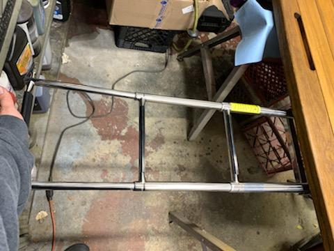 Name:  6 ladder 2.jpg Views: 229 Size:  60.0 KB