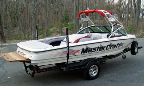 Your jet boat store.