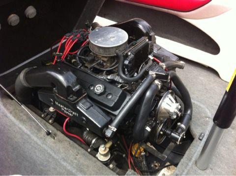 1995 350 Efi Non Ls1 Fuel Pump Help Teamtalk