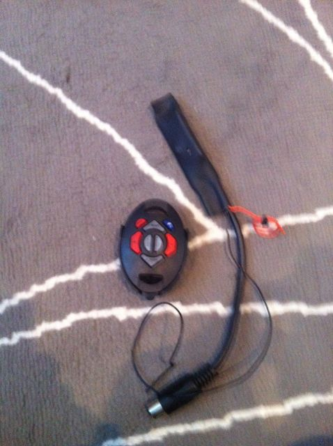 clarion headunit  u0026 accessories