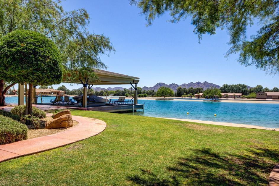 Teamtalk View Single Post Arizona Home For Sale On