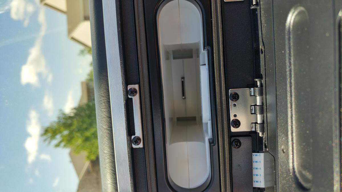 Xm Radio Install Headache Teamtalk Sirius Wiring Harness Attached Images