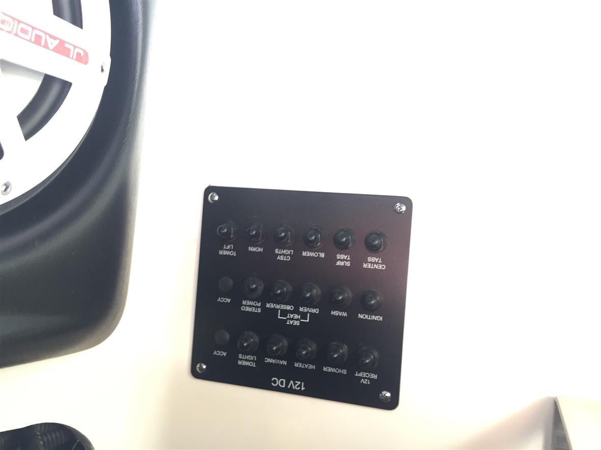 2011 X2 Port Ballast Pump Not Working Teamtalk Mastercraft Seat Heater Wiring Diagram Http 1d1498430299
