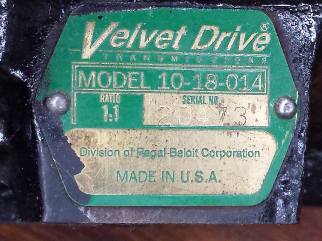 Name:  velvet1.jpg Views: 364 Size:  133.9 KB